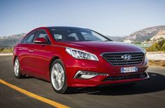 The Hyundai Sonata has received a mid-life update with the MY17 version featuring a number of new features and some new options too. Still available across three specification levels; Active, Elite and Premium, pricing for [...]