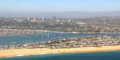 Balboa Peninsula stunning Homes for Sale.  Contact a BanCorp Realtor right away.