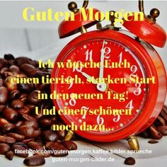 A beautiful good morning - # Cake Order Forms, Nursing Research, Essay Prompts, Research Paper Outline, Budget Template, Side Recipes, Caramel Apples, How To Introduce Yourself, Good Morning