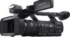 Hot drivers sony hxr-nx31 nxcam camcorder firmware update