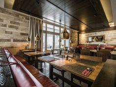 Horeca Meubels Outlet : Best horeca inrichting ideeën images arquitetura