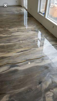 icu ~ Pin on epoxy floor ~ Jul 2019 - Epoxy Garage Epoxy Polyaspartic Urethane Urethane Paint Flake Quartz Stain Acid . Concrete Basement Floors, Painting Basement Floors, Painted Concrete Floors, Painting Concrete, Epoxy Concrete Floor, Ideas For Concrete Floors, Acid Stain Concrete, Basement Floor Paint, Epoxy Floor Diy