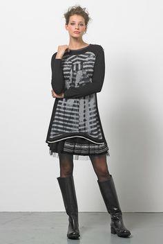 plus de 1000 id es propos de collection fall winter 2014 sur pinterest maxi robes. Black Bedroom Furniture Sets. Home Design Ideas