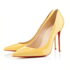 07f018e23a3 121 Best Wedding Shoes - Christian Louboutin images in 2014 | Shoes ...