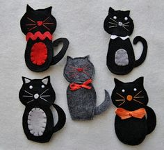 Tap for that 40% OFF or more SHIRE FIRE SALE!!!! :-) Lots of Kitty love for everyone!! Plus, FREE shipping worldwide!!!