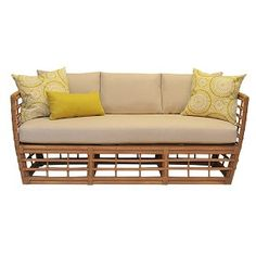 View the BENLO collection. Outdoor Sofa, Outdoor Furniture, Outdoor Decor, Rattan, Armchair, Lounge, Couch, Frame, Home Decor
