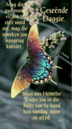 Good Night Quotes, Good Morning Good Night, Good Morning Wishes, Lekker Dag, Good Morning Inspiration, Evening Greetings, Goeie More, Angel Prayers, Afrikaans Quotes
