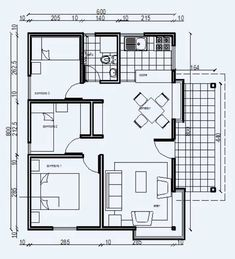 Habitat For Humanity 2 Bedroom Home Design likewise 3 Bedroom House Floor Plans 3d in addition 100 Square Meter House Philippines Floor Plan in addition 2 Bedroom Open Floor Plan Narrow Lot House Plans With also 100 Square Meter House Floor Plan Philippines. on tiny 1 bedroom 3 story house plans