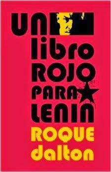 LA VOZ DEL ANÁHUAC-SEXTA X LA LIBRE: UN LIBRO ROJO PARA LENIN [Libro- Poema-Collage, te...