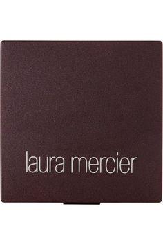 Laura Mercier - Illuminator Quad - Mocha Spice - Pink - one size