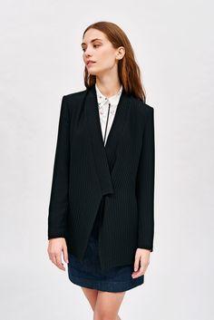 GINZA Jacket