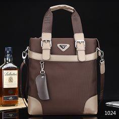 Free shipping handbags designers brand 2014 fashion Simple high quality Multifunction briefcase handbag Canvas shoulder bags