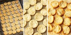 ... Common Crackers | Gluten free | Pinterest | Crackers, Gluten free and