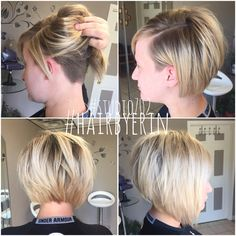 #undercut #studio702 #hairbyerin