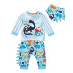 Blue Zoo Baby Girls All In One Debenhams Aged 0-3 Months