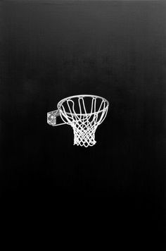 How To Become Great At Playing Basketball. For years, fans of all ages have loved the game of basketball. There are many people that don't know how to play. Street Basketball, Basketball Practice, Basketball Is Life, Basketball Skills, Basketball Quotes, Basketball Pictures, Basketball Hoop, Basketball Background, Basket Sport
