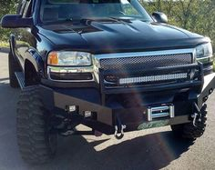 Build Your Custom Bumper – MOVE Bumpers Winch Mounting Plate, Diy Bumper, Nissan 4x4, Winch Bumpers, Receiver Hitch, Truck Mods, Bull Bar, Classic Series, Led Light Bars