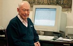 Singapore Seen | Here's why Mr Lee Kuan Yew didn't want to go to the hospital immediately on the night he was feeling sick