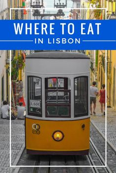 Pastries to port, soup to sausage - this budget food guide for Portugal's…