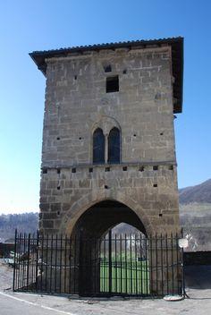 Il Portino di Gavi