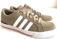 Adidas Neo, 5 News, Mens Trainers, Adidas Superstar, Mocha, Adidas Sneakers, Boys, Men's Tennis Shoes, Baby Boys