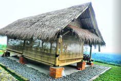 SAUNG TALES terletak dilereng gunung Salak, dengan pemandangan yang sangat apik. Saung tempat pertemuan keluarga, pertemuan informal dll. Saung tempat bibit buah-buahan, tanaman hias dan belajar menanam Tales dan Nanas. Anda perlu tempat berdiskusi informal, bersantai, rapat kecil dll. SAUNG TALES tempatnya.SAUNG TALES terletak di Desa Sukaharja, Kecamatan Cijeruk, Kabupaten Bogor. Hubungi Bpk Herli 087882199919, Ibu Tanti 081317229554.