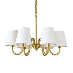 99.36$  Watch here - http://alijq3.worldwells.pw/go.php?t=32697711673 - New arrival  LED chandelier light America copper 6 arms  E14 3W 110/220V input for home decoration with free EMS DHL express 99.36$