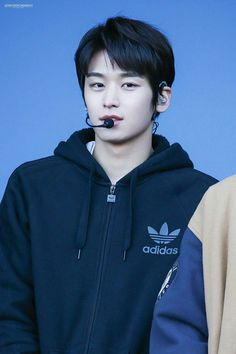 Juyeon(visual) Non Fiction, Fandom, Star Awards, Wattpad, Flower Boys, Light Of My Life, Youngjae, Kpop Boy, Handsome Boys