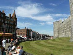 Au Pair UK program via BRG Au Pair, Dolores Park, Wanderlust, Pairs, America, Travel, Viajes, Destinations, Traveling