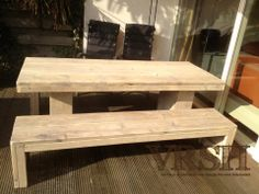 Multifunctionele Indoor Picknicktafel : 19 best homemade wood working images on pinterest in 2018