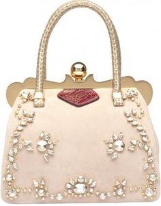 Miu Miu handbag-demurebyj.com
