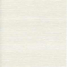 WC2010 Off-White Patana Wallpaper - Warner Textures Vol III by Warner