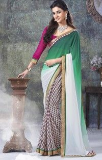 beckoning-green-off-white-georgette-lace-work-saree-800x1100.jpg