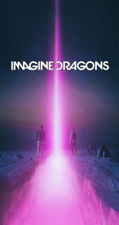 For everything Imagine Dragons check out Iomoio Imagine Dragons Letras, Imagine Dragons Evolve, Imagine Dragons Lyrics, Dan Reynolds, Dragon Wallpaper Iphone, Wallpaper Iphone Cute, Florence Welch, Pentatonix, Imaginer Des Dragons
