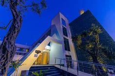 Najmoderniji kompleks u Petrovcu – Ljetovanje za cijelu porodicu  www.vileoliva.com Petrovac, Crna Gora +382 33461194; +382 69300851 sales@vileoliva.com #VileOliva #Petrovac #CrnaGora #Sunce #more