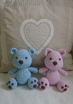 Kissa, Tweety, Crocheting, Knit Crochet, Sun, Knitting, Character, Amigurumi, Crochet Hooks