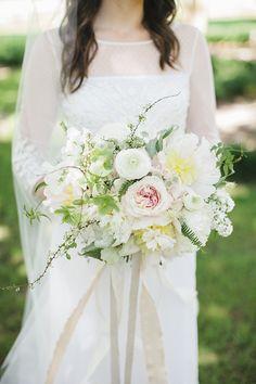 florals by @Rosegolden Flowers Flowers Flowers Flowers Flowers Flowers Flowers  , Leslie Hollingsworth Photography, destination wedding photographer, Alabama wedding photographer