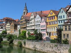 germany tourism - Google Search