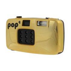 Pop 9 Camera Gifts For Photographers, Lomography, Nintendo Consoles, Cameras, Explosions, Pop Art, Shop, Environment, Fresh
