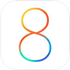 Apple Releases iOS 8.1.2 With Fix for Ringtones Bug - http://iClarified.com/45883 - Apple has released iOS 8.1.2 bringing a fix for an issue that could cause ringtones to be removed from your device.