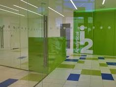 i2 analytical - new laboratory installed at their UK site