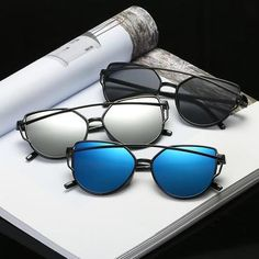 c8080cab9c5 Sunglasses. Accessories ShopSunglasses AccessoriesCat Eye  SunglassesSunglasses WomenNew FashionFashion OutfitsLadySunglass Frames Plastic