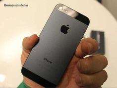 Slideshow : 12 easy tricks to make your iPhone run faster - 12 easy tricks to make your iPhone run faster - The Economic Times