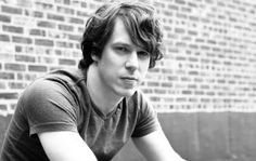 John Gallagher Jr. - Instant fan of his character on Newsroom