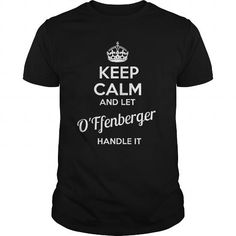 awesome It's OFFENBERGER Name T-Shirt Thing You Wouldn't Understand and Hoodie Check more at http://hobotshirts.com/its-offenberger-name-t-shirt-thing-you-wouldnt-understand-and-hoodie.html