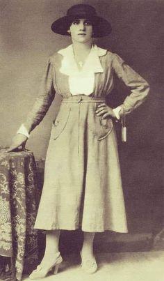 Victorian, Coat, Jackets, Vintage, Dresses, Style, Art Nouveau, Greece, Fashion