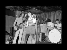 Shocking Blue-White rabbit (live) (cover jefferson airplane)