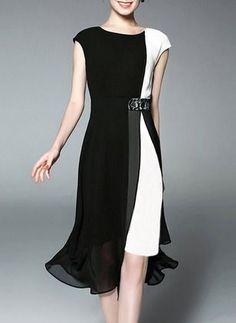 Surto Fast Fashion: Porque não usar poliéster em roupas do dia a dia!