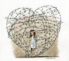 Riso amaro, 24 autori disegnano contro la violenza sulle donne
