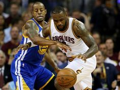 Golden State Warriors at Cleveland Cavaliers – Game 6 http://www.best-sports-gambling-sites.com/Blog/basketball/golden-state-warriors-at-cleveland-cavaliers-game-6/  #basketball #Cavs #ClevelandCavaliers #Dubs #goldenstatewarriors #nbafinals